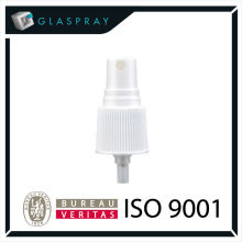 GM 22/415 Ribbed Fine Mist Spray Pumpe